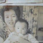 3  Lessons That My Chinese Mom Taught Me That Helps In Travel.